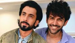 Sunny Singh on his guest appearance in 'Pati Patni Aur Woh': It is a gesture of the friendship I share with Kartik Aaryan