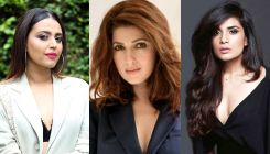 Citizenship Amendment Bill 2019: Swara Bhasker, Richa Chadha and Twinkle Khanna share their opinion on this controversial bill