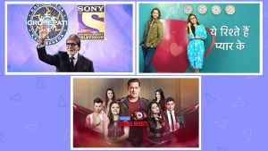 2019 Wrap Up: From 'KBC 11' to 'Bigg Boss 13'- Best shows on television this year
