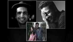 Vicky Kaushal's hilarious video from his acting school prompts Gulshan Devaiah to leave an epic comment