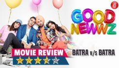 'Good Newwz' Movie Review: Kareena Kapoor, Diljit Dosanjh, Kiara Advani shine bright in this Akshay Kumar emotional comedy-drama