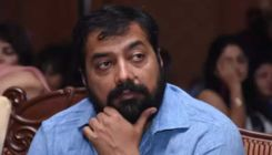 Anurag Kashyap's Twitter follower count reduces drastically; Is his protest against CAA the reason?