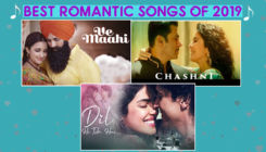 2019 Wrap Up: From 'Ve Maahi' to 'Dil Hi Toh Hai'- Best romantic songs of this year