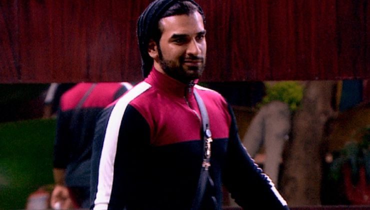 'Bigg Boss 13': Paras Chhabra is back in the house, slams Arhaan Khan for his disrespectful comment on Rashami Desai