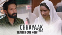 'Chhapaak' trailer: This Deepika Padukone starrer is a story of trauma and triumph of an acid attack survivor