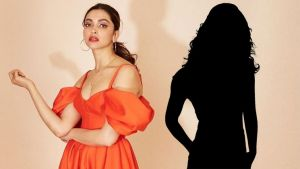 deepika padukone sexiest asian female 2019 decade alia bhatt