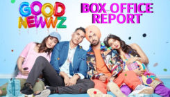 'Good Newwz' Box-Office Report: Akshay Kumar-Kareena Kapoor starrer manages to move past Rs 60 crore on Day 3