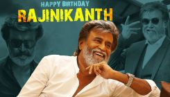 Rajinikanth Birthday Special: Popular punch dialogues of the Thalaiva