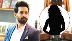 'Chhapaak' actor Vikrant Massey confirms being engaged to THIS actress