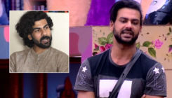 'Bigg Boss 13': Vishal Aditya Singh's brother slams makers of the Salman Khan show for being biased