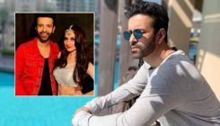 Aamir Ali finally opens up on his separation with Sanjeeda Shaikh