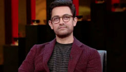Aamir Khan on trolls: If someone is making fun of me for no reason, I don't bother