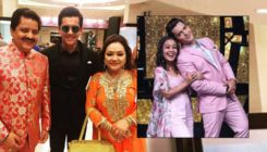 'Indian Idol 11': Aditya Narayan's parents want singer Neha Kakkar as their 'bahu'