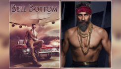 Akshay Kumar vs Akshay Kumar: 'Bachchan Pandey's new release date clashes with 'Bell Bottom'
