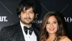 Ali Fazal spills the beans on his marriage plans with 'Panga' actress Richa Chadha