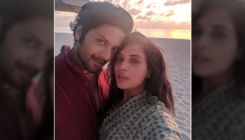 Lovebirds Richa Chadha and Ali Fazal to get hitched soon? Deets inside