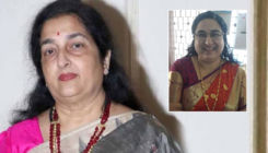 Anuradha Paudwal's legal trouble rises; women claiming to be daughter presents evidence in court