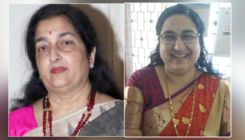 Kerala woman claims to be singer Anuradha Paudwal's daughter! Demands Rs 50 crore in compensation