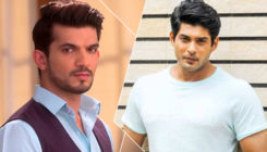 'Bigg Boss 13' : Arjun Bijlani calls Sidharth Sukla characterless for THIS reason