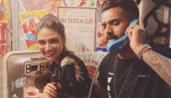 Athiya Shetty and KL Rahul's dating life confirmed after their exotic romantic vacay?