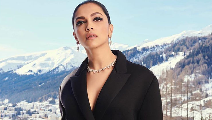 Deepika Padukone on her battle with depression: I fainted on the floor but luckily the house help came