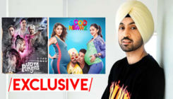 Diljit Dosanjh: Never wanted to do Hindi films to become the hero's best friend