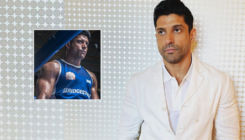 'Toofan': Farhan Akhtar's transformation as a boxer is mighty impressive