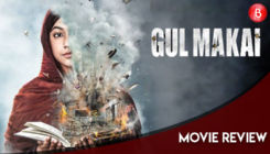 'Gul Makai' Movie Review: Let's hope Malala Yousafzai never gets to see this Reem Shaikh starrer mockery of a biopic