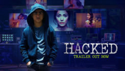 'Hacked' Trailer: Hina Khan marks a scintillating debut in Bollywood with this Vikram Bhatt directorial