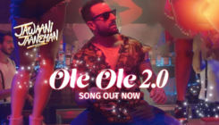 'Ole Ole 2.0': Saif Ali Khan will make you groove to this foot-tapping remake