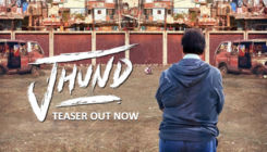 'Jhund' teaser: Amitabh Bachchan is all set to channel street urchins' energy in the right direction