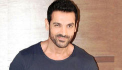 OMG! John Abraham to sport four different looks in his next action film 'Mumbai Saga'