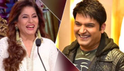 'The Kapil Sharma Show': Archana Puran Singh reveals Kapil Sharma's salary; the latter gives an EPIC reply