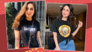Karan Wahi's girlfriend Uditi Singh is a doppelganger of Kareena Kapoor; here's proof!