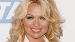 Ex-Bigg Boss contestant, Pamela Anderson gets married for the fifth time
