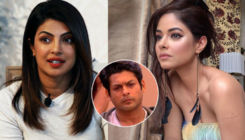 'Bigg Boss 13': Priyanka Chopra's sister Meera lashes out on makers, calls Sidharth Shukla a villian