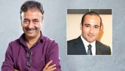 Heard This? Akshaye Khanna wants to work with Rajkumar Hirani