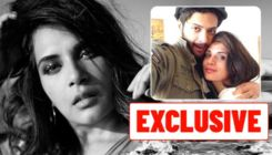 EXCLUSIVE: Ali Fazal is a very supportive boyfriend, says 'Panga' actress Richa Chadha