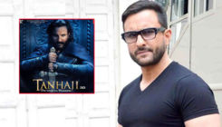 Saif Ali Khan admits to misrepresentation of history in 'Tanhaji: The Unsung Warrior'