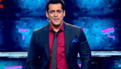 'Bigg Boss 13': Wow! Salman Khan's reality show to get two weeks of extension?