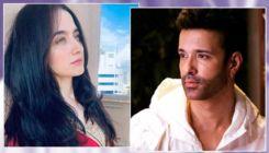 Amidst rumours of separation from Aamir Ali, Sanjeeda Shaikh's cryptic post takes internet by storm