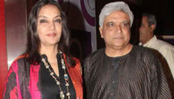 Javed Akhtar on Shabana Azmi's health: All tests and medical reports are positive