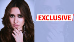 EXCLUSIVE: Shraddha Kapoor speaks about rejections