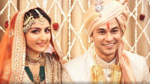 Soha Ali Khan Kunal Kemmu wedding videos