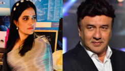 Anu Malik sexual harassment case: Sona Mohapatra lashes out at NCW; says she did send testimonies of victims