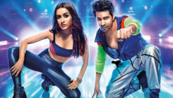 'Street Dancer 3D' Mid-Ticket Review: Varun Dhawan-Shraddha Kapoor starrer holds promises that we're hoping to be fulfilled
