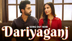 'Jai Mummy Di' song 'Dariyaganj': Sunny Singh and Sonnalli Seygall's romantic number will surely soothe your heart