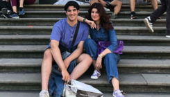 Too Much Fun! Twinkle Khanna reveals her hilarious name saved on son Aarav's phone