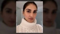 Vaani Kapoor schools a troll who asked if she is suffering from malnutrition