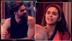 'Bigg Boss 13': Vishal Aditya Singh tells Madhurima Tuli dating her was his biggest mistake-watch video